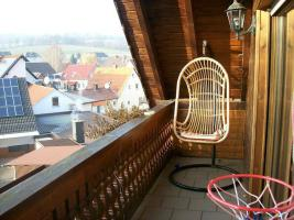 Foto 6 2 Familienhaus Westerngrund