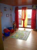 Foto 7 2 Familienhaus Westerngrund