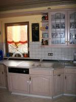 Foto 8 2 Familienhaus Westerngrund