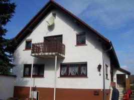2 Familienhaus Wittgenborn