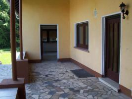 Foto 2 2 Familienhaus Wittgenborn