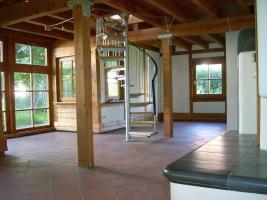 Foto 6 2-Familienhaus mit zusätzlicher Einliegerwohnung