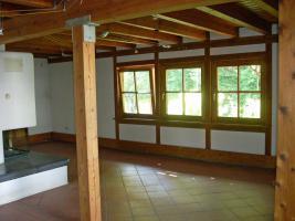 Foto 7 2-Familienhaus mit zusätzlicher Einliegerwohnung