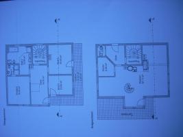 Foto 8 2-Familienhaus mit zusätzlicher Einliegerwohnung