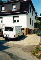 Foto 3 2-Familienhaus, ideal als Generationenhaus und für Tiere