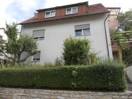Foto 2 2 Familienwohnhaus zu verkaufen