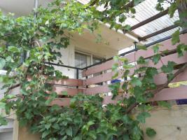 Foto 3 2 Familienwohnhaus zu verkaufen