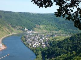 Foto 24 2 ***Ferienwohnungen Eifel, Trier, Koblenz, Nürburgring
