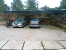 Foto 3 2 Ferienwohnungen in Jadrtovac bei Šibenik - Dalmatien - max. 10 Personen