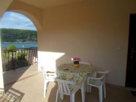 Foto 4 2 Ferienwohnungen in Jadrtovac bei Šibenik - Dalmatien - max. 10 Personen