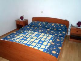 Foto 5 2 Ferienwohnungen in Jadrtovac bei Šibenik - Dalmatien - max. 10 Personen