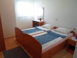 Foto 6 2 Ferienwohnungen in Jadrtovac bei Šibenik - Dalmatien - max. 10 Personen