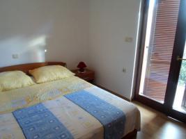 Foto 8 2 Ferienwohnungen in Jadrtovac bei Šibenik - Dalmatien - max. 10 Personen
