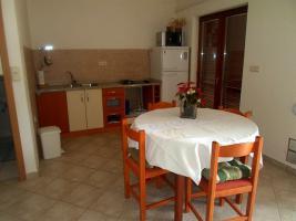 Foto 9 2 Ferienwohnungen in Jadrtovac bei Šibenik - Dalmatien - max. 10 Personen