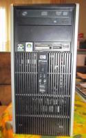 Foto 2 2 Funktionstüchtige Stand Pcs von HP ca 4-5 Jahre