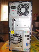 Foto 5 2 Funktionstüchtige Stand Pcs von HP ca 4-5 Jahre