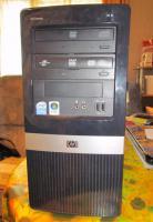Foto 7 2 Funktionstüchtige Stand Pcs von HP ca 4-5 Jahre