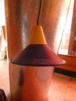Foto 3 2 Hängeleuchten, Deckenlampen, Deckenleuchte