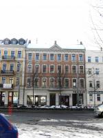 2 Ladenlokale, 04317 Leipzig, Breite Straße 6