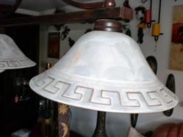 Foto 2 2 Lampen