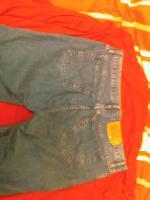 Foto 2 2 Levi'S Jeans