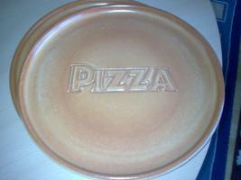 2 Pizzateller