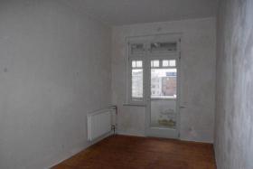 Foto 6 2 Raum Atelier-Wohnung im Vintage-Stil