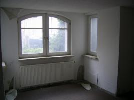 2-Raum Eigentumswohnung