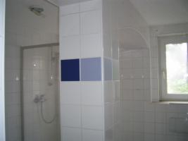 Foto 2 2-Raum Eigentumswohnung