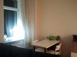 Foto 3 2 Raum Wohnung