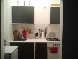 Foto 6 2 Raum Wohnung