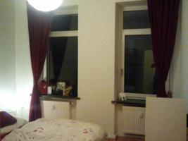 Foto 10 2 Raum Wohnung