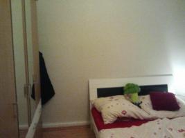Foto 13 2 Raum Wohnung