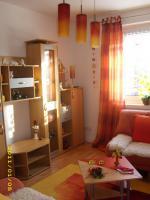 Foto 2 2-Raum-Wohnung