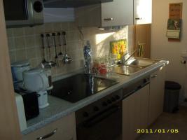 Foto 3 2-Raum-Wohnung