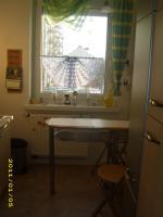 Foto 4 2-Raum-Wohnung
