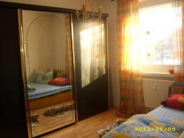 Foto 5 2-Raum-Wohnung