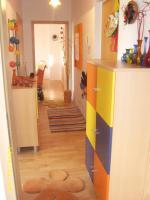 Foto 6 2-Raum-Wohnung