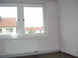 Foto 4 2 Raum Wohnung in Oderwitz