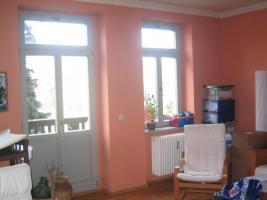 Foto 4 2 Raum Wohnung in idyllisch gelegener Villa in Kreischa