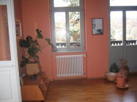 Foto 5 2 Raum Wohnung in idyllisch gelegener Villa in Kreischa