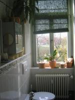 Foto 6 2 Raum Wohnung in idyllisch gelegener Villa in Kreischa