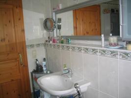 Foto 7 2 Raum Wohnung in idyllisch gelegener Villa in Kreischa