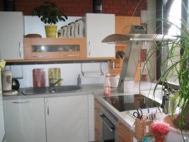 Foto 10 2 Raum Wohnung in idyllisch gelegener Villa in Kreischa