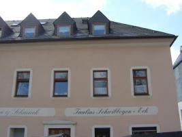 2 Raum Wohnung zu vermieten Kurort Oberwiesenthal Marktplatz