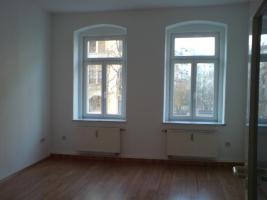 2-Raum Wohnung, Plauen Moritzstrasse zur Nachmiete