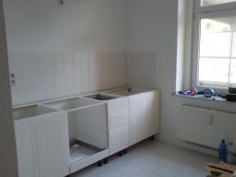 Foto 6 2-Raum Wohnung, Plauen Moritzstrasse zur Nachmiete