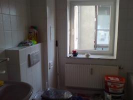 Foto 7 2-Raum Wohnung, Plauen Moritzstrasse zur Nachmiete