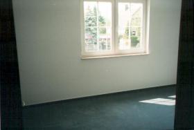 Foto 4 2 Raumwohnung in Kaulsdorf
