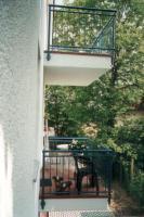 Foto 6 2 Raumwohnung in Kaulsdorf